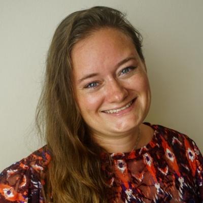 Stefka Poessel Virtuelle Assistentin für Coaches